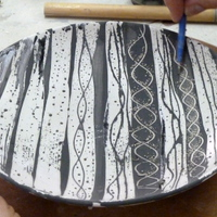 cold-wax-resist-underglaze-and-sgraffito
