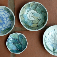 drawing-with-underglaze-pencils